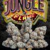 Jungle cake strain price