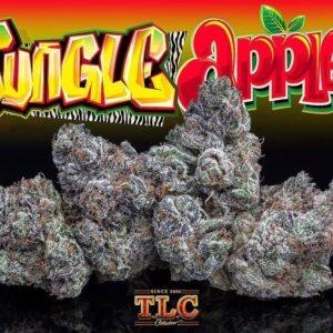 jungleboys-jungle-apples